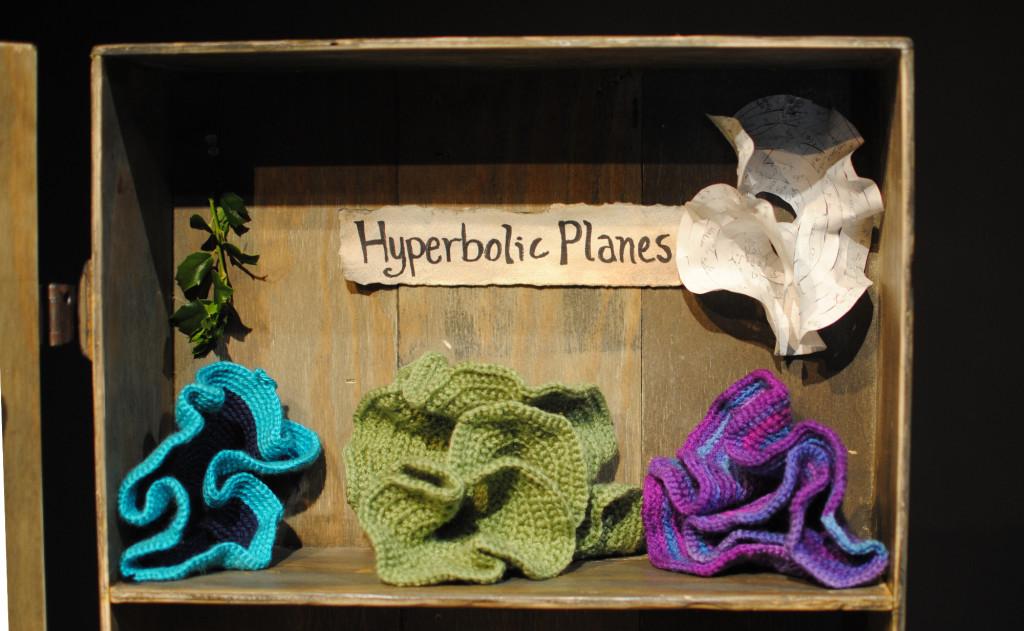 hyperbolic_crop