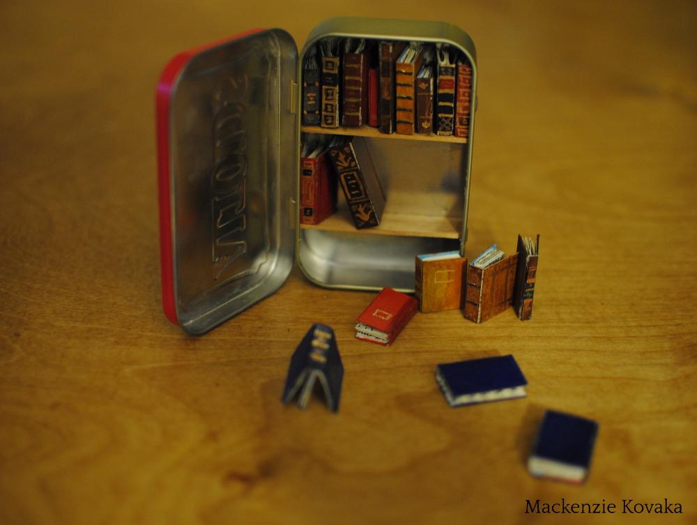 books_spilled