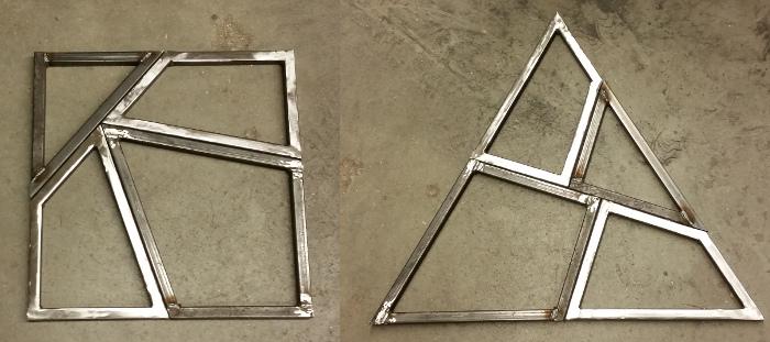process_square_triangle_small