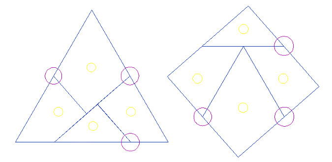 square_triangle_drafting