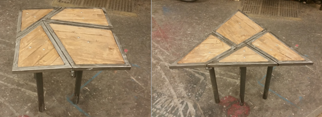 table_finished